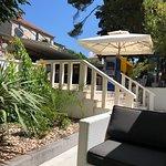 Luma Restaurant & Lounge Photo