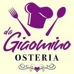Photo of da Giaomino Osteria
