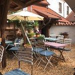 Cafe Alt Photo