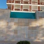 Caleia Talayot Spa Hotel Photo