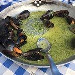 Photo of Delicias del Mar