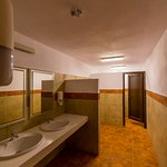 Restroom (M)