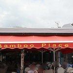 Foto de Bamboo Place