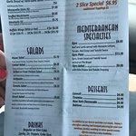 Brianna's Italian Restaurant & Cuisine Foto