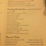 Henk's European Deli & Black Forest Bakery照片