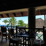 Maritim Resort & Spa Mauritius Photo