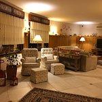 Hotel das Hortensias Photo