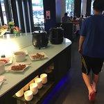 Foto de Noble Family Steak House - Miaoli Guohua