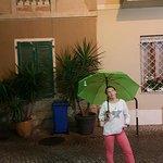 Trattoria Portixedda Foto