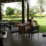 Photo of Al Forsan Restaurant