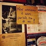 Foto van Jazz Club Novecento 900