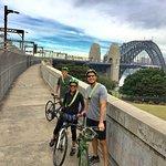 Φωτογραφία: Bike Buffs - Sydney Bicycle Tours