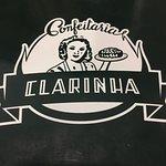 Photo of Pasteleria Clarinha