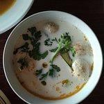 Foto de Taste Of Siam