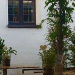 Bild från Al Castello