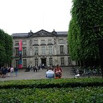 Noord Brabants Museum Den Bosch