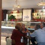 Casa Ysla Photo