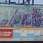 Coney Island - New York City, Brooklyn