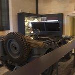Fort St Elmo - National War Museum
