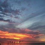 Plage de sable blond de Villers sur Mer