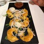 Photo of Rocxi Beach Restaurant & Tapas
