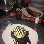 Foto di Mu! El Placer De La Carne