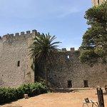 Castello di Venere ภาพถ่าย
