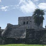 Adventuras Mayas ภาพถ่าย
