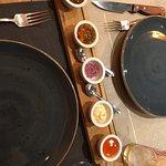 Pampa Grill Restaurante Argentino照片