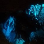 Grotte de Tourtoirac ภาพถ่าย