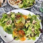 BLITZ Restaurant Photo
