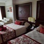 Grand Palladium Imbassai Resort & Spa照片