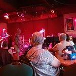 Φωτογραφία: Jerry Lee Lewis' Cafe & Honky Tonk