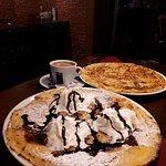 Photo of The Pancake Bakery