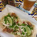 Foto van The Taco Shack