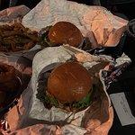 Photo of Bolt Burgers
