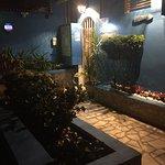 Coqui del Mar Guest House Photo