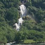 Foto de Fjord Tours