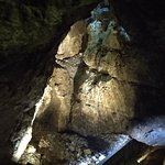 Ảnh về Lipa Cave