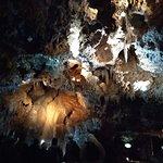 Lipa Cave – fotografija