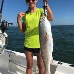 Heritage Fishing Charters