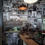 Foto van Skala Cafe & Cocktails