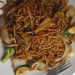 صورة فوتوغرافية لـ Tai Won Mein Noodle House