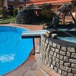 Foto de O Alambique de Ouro Hotel Resort & Spa