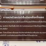 The Chocolate Factory HuaHin