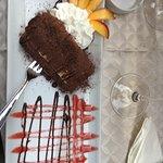 Majestic Cafe Photo
