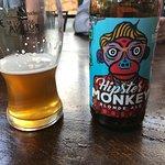 Lokaal biertje