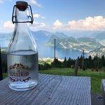 Alpgschwand Restaurant照片