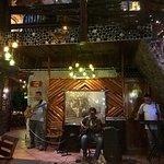 Foto de La Cantina BBQ