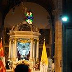 Foto de Catedral de la Ciudad de Potosi